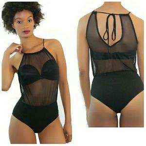 Tops - Bella Bodysuit ❤ON SALE❤