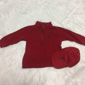 63dcf92bb Polo by Ralph Lauren Sweaters