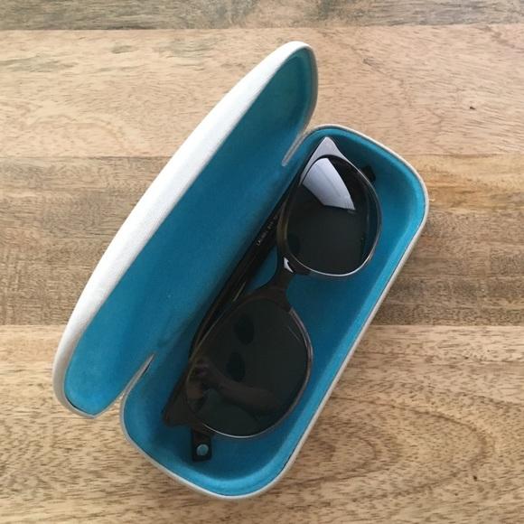 f519b77158 Warby Parker Laurel Sunglasses. M 57ec58ff5a49d0c85d00266a