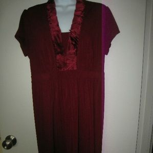 Sale $13 Maternity Dress