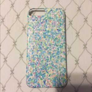 Casetify Accessories - Dot iPhone 6/6s case