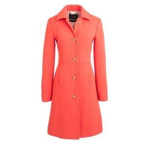Jcrew Thinsulate Coat, P0.