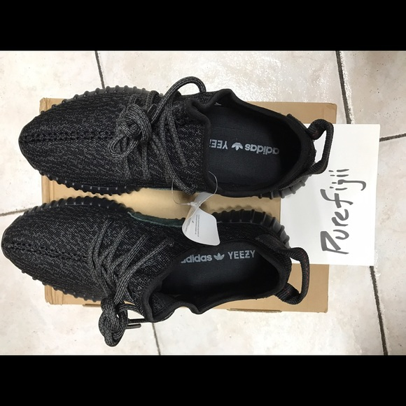 adidas superstar mens shoes adidas yeezy boost 350 size 9.5