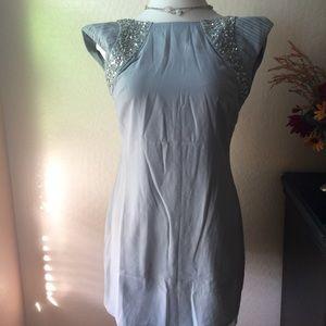 "London Sole Dresses & Skirts - NWT London dress company ""Michelle"" dress!!🎅🏻🎁"