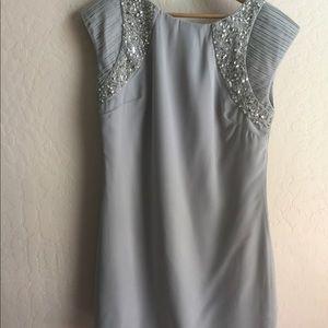 "London Sole Dresses & Skirts - NWT London dress company ""Michelle"" dress!"