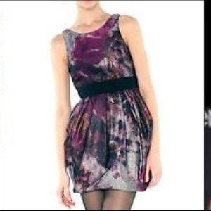 Alice+Olivia Dress Size 0