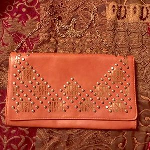 Brand new crossbody purse