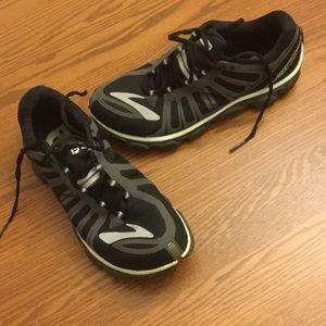 26491a2f0e0 Brooks Shoes - Men s Brooks Pureflow 2 running shoes