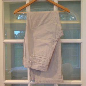 Dockers Denim - DOCKERS ICONIC KHAKI cotton light jeans pants 4
