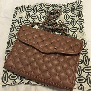 Rebecca Minkoff Handbags - Cross Body Bag!!!