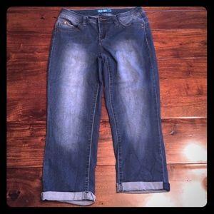 YMI Denim - YMI WannaBettaButt? Jeans