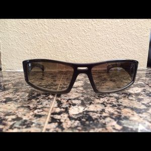 SPY Other - NEW Spy Sunglasses