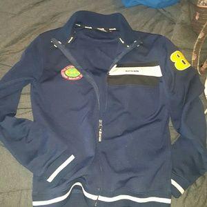 Airwalk Jackets & Coats on Poshmark