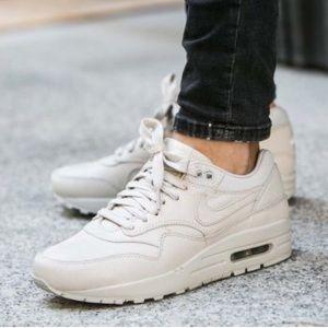 Nike Shoes | Womens Nike Nikelab Air