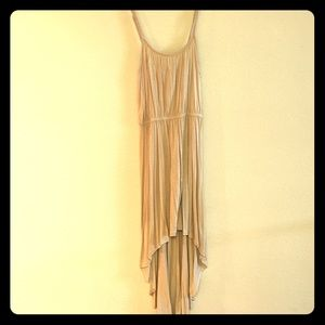 Forever 21 Size S Dress
