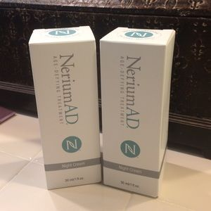 Nerium Other - Nerium Night Cream