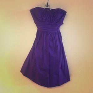 WINDSOR Dress Size S/ Size 3