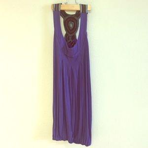 ❌SALE❌WINDSOR Mini Dress Size S