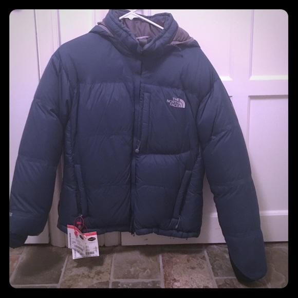 b155086e4 Medium North Face Summit Series 700 Jacket
