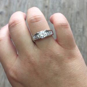 OJDC Jewelry - JJ046