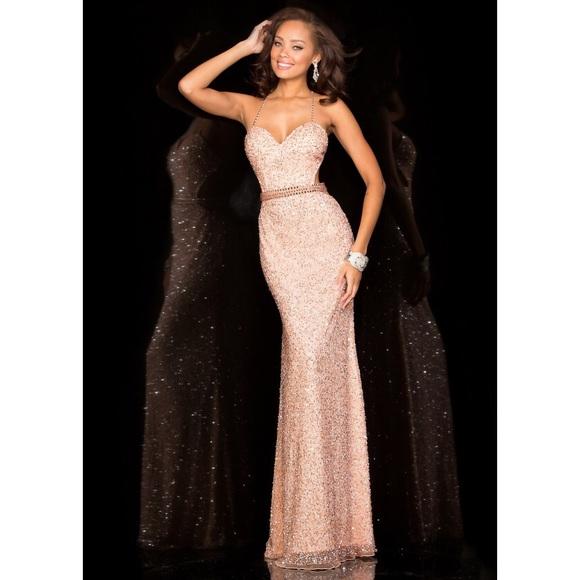 Scala Dresses Pink