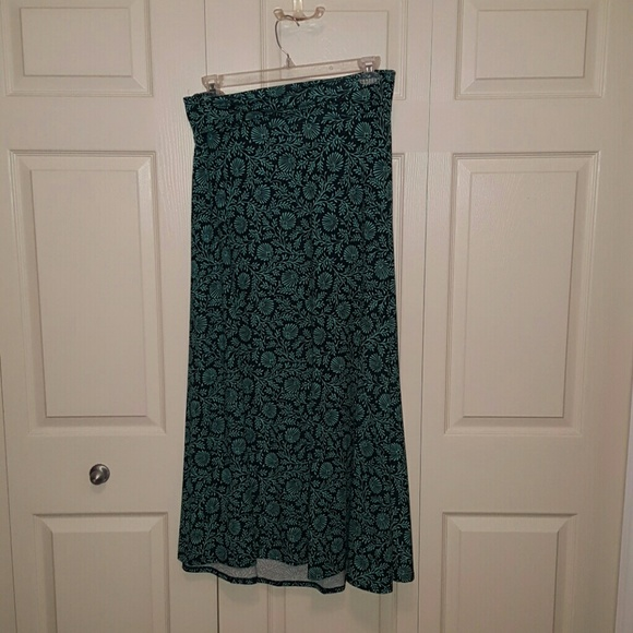 56 lularoe dresses skirts price drop nwot