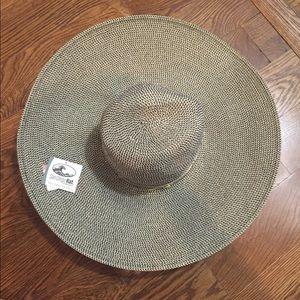 San Diego Hat Company Accessories - San Diego hat co hat NWT