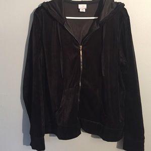 Danskin Now Jackets & Blazers - Danskin now jacket