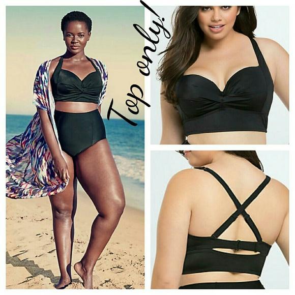 2x 3x bikini swimwear pics 339