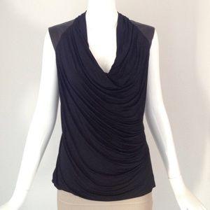 Karen Millen Tops - Karen Millen blouse