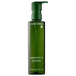 Lancome Other - Lancôme Paris Énergie De Vie Cleansing Oil