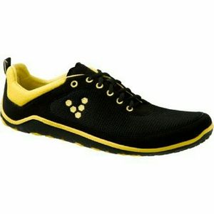 Vivo barefoot Other - VIVOBAREFOOT Neo Airmesh Shoes - Mens