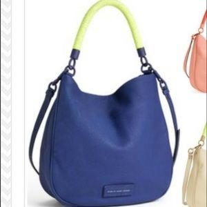 Marc Jacobs Handbags - Marc Jacobs Purse
