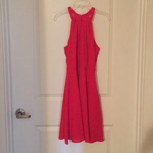 Express Dresses & Skirts - NWT Express a-line dress