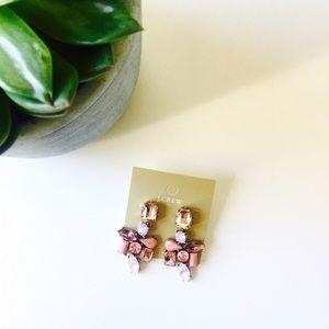 J. Crew Jewelry - 💕SALE💕Brand new J. Crew statement earrings