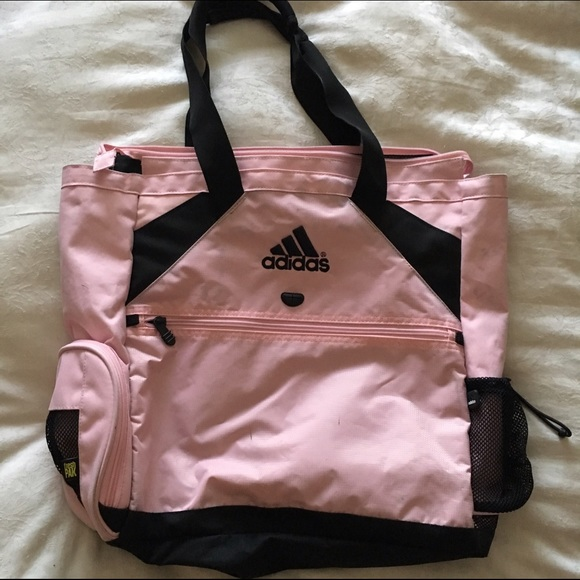 4f986a8ed6e ... Adidas extra large athletic bag competitive price bab17 f7c2f ...