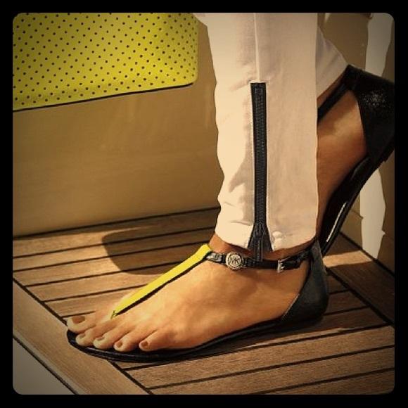 f98d288b223 MICHAEL Michael Kors Shoes