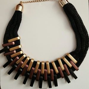 Up To 50% Off Sale! Statement Necklace