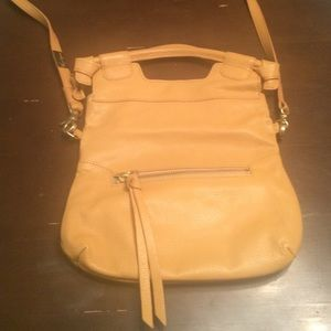 Foley + Corinna Handbags - REMOVING SOON Foley & Corinna Disco Bag