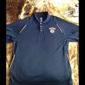 NHL Shirts - Button down