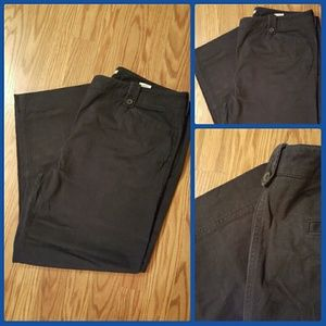 Jones New York Pants - Jones New York Pants