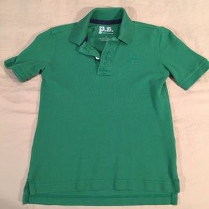 ps aeropostale Other - Boys polo shirt