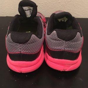 Garçon Enfant En Bas Âge Sous Les Chaussures De Taille 10 Armure CxUfdgc6wk