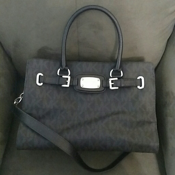 510d6c2ce40814 kellypriceandcompany.info | Michael Kors Purses With Silver Hardware