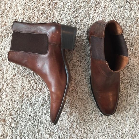 FRYE Dara Chelsea Womens Boot Choose SZ//Color.