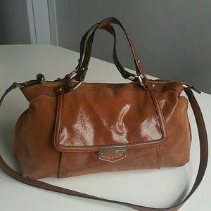 Handbags - Makowsky bags