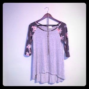 Threads Studio Tops - Threads Studio Shirt Dress