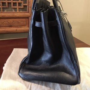 89f6917bf4d Hermes Bags - Black