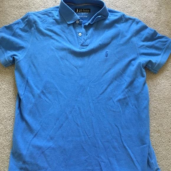e825bde80dc 6th sense global designs Shirts
