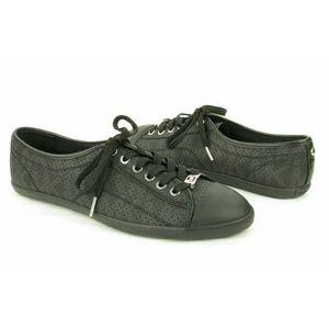 Michael Kors Shoes - Michael Kors Kristy Sneaker